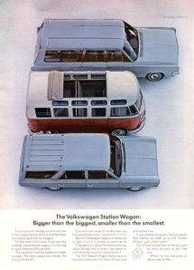 VolksW12