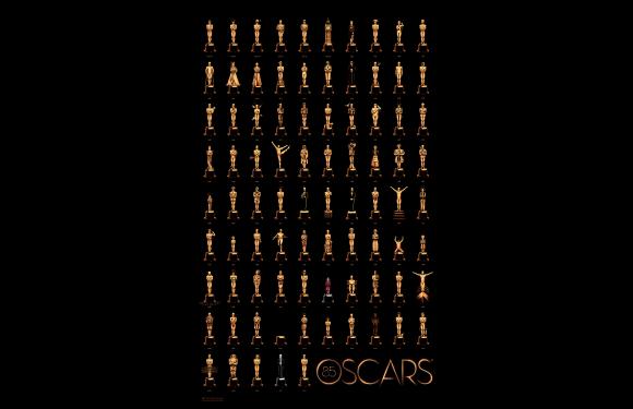 Oscar0000 copy