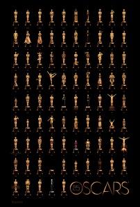 Oscar0000