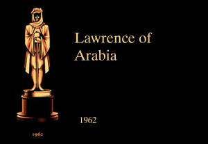 Oscar1962