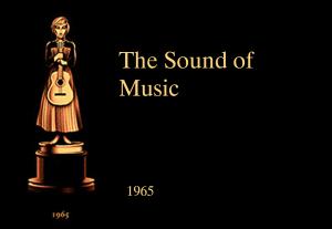 Oscar1965