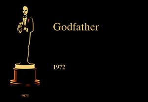 Oscar1972