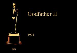 Oscar1974