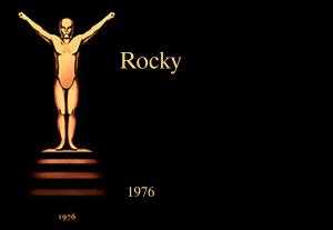 Oscar1976
