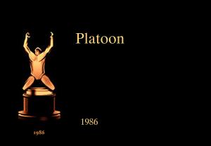 Oscar1986