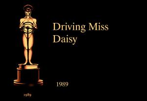 Oscar1989