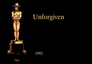 Oscar1992