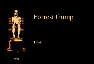 Oscar1994
