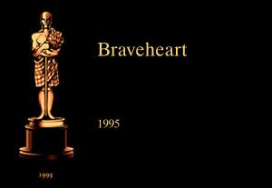 Oscar1995