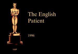 Oscar1996