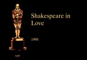 Oscar1998