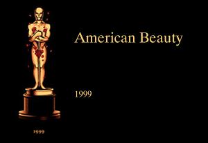 Oscar1999