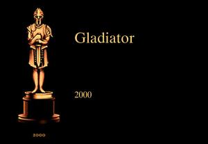 Oscar2000