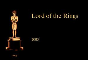 Oscar2003