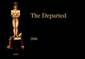 Oscar2006
