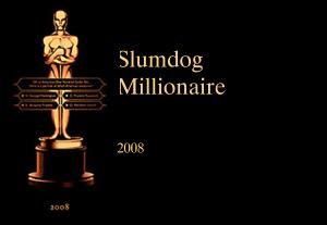 Oscar2008