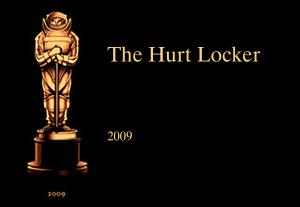 Oscar2009