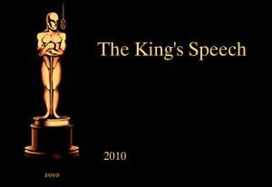 Oscar2010